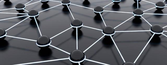 network_image-640x250-1